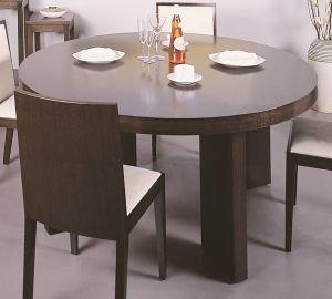 Omega Dining Room Set