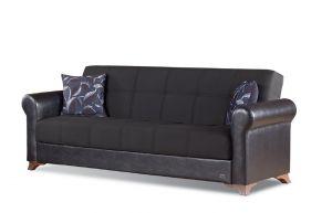 Passaic Sofa Bed