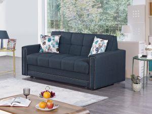 Granada Convertible Sofa Bed