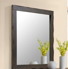 Colosse Mirror
