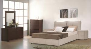 Excite Bedroom Set
