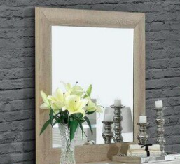 Loft Led Mirror