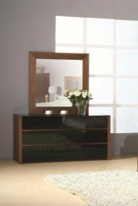 Stark Dresser