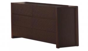 Etch Dresser