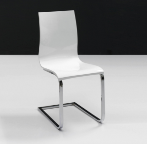 Dupen Dining Room Chair CH-1003