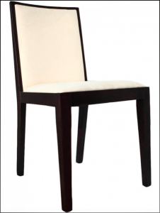 Omega Dining Chair