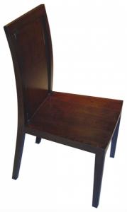 Reflex Dining Chair