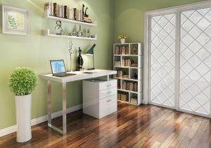 A18 Office Desk