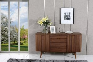 Anthrop Sideboard