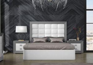 Margo Bedroom Set