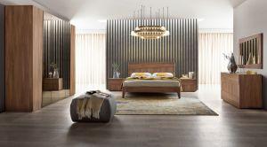 Storm Bedroom Set