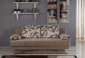 Fantasy Sofa, Best Vizon