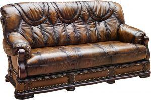 Oakman, Sofa Bed