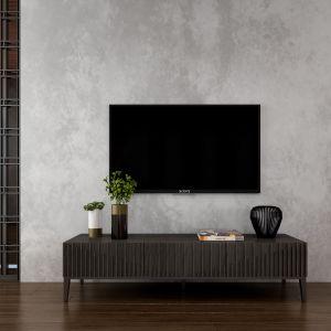 Moderna TV Stand