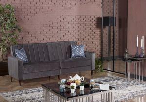 Napoli Convertible Sofa Bed