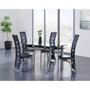 D1058 Dining Room Set