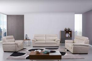 S173 Living Room Set, Bone