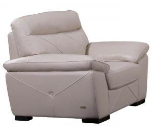 S173 Chair, Bone