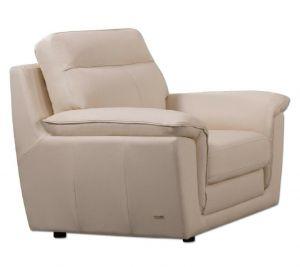 S210 Chair, Beige