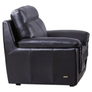S210 Chair, Black