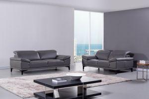 S215 Living Room Set, Gray