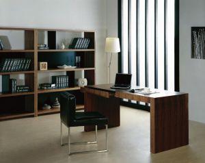 Stark Office Desk