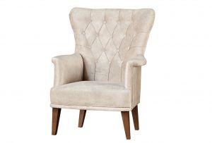 Vienna Chair