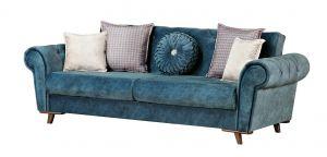 Vienna Sofa Bed