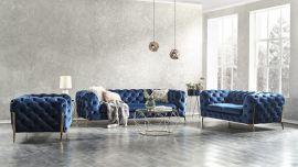 Chester Living Room Set