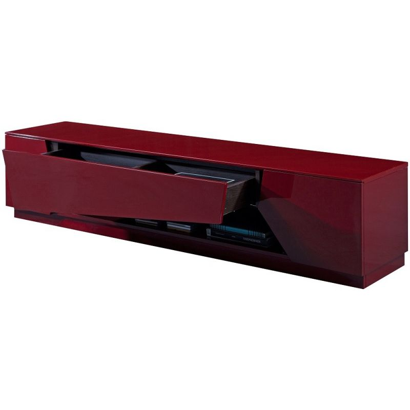 TV125 TV Stand