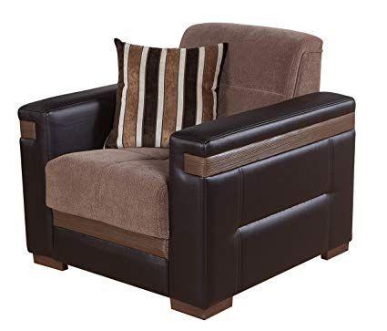 Wondrous Moon Chair Troya Brown Spiritservingveterans Wood Chair Design Ideas Spiritservingveteransorg