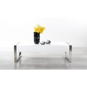 115A Coffee Table