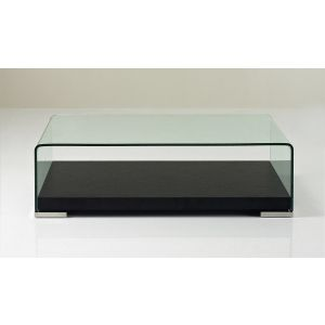 159A Coffee Table