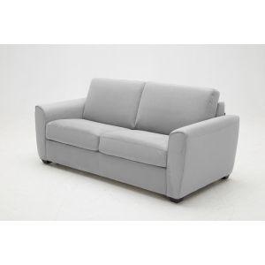 Marin Premium Fabric Sofa Bed
