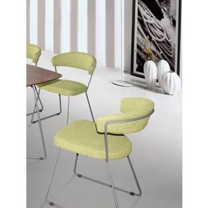 Belmont Dining Chair, Set of 2