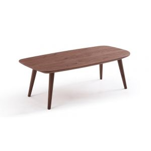 Downtown Coffee Table