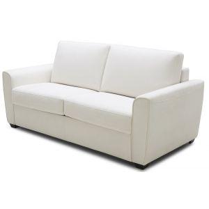 Alpine Premium Fabric Sofa Bed