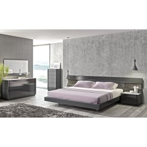 Braga Bedroom Set