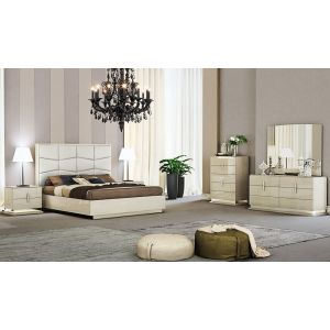 Chiara Bedroom Set