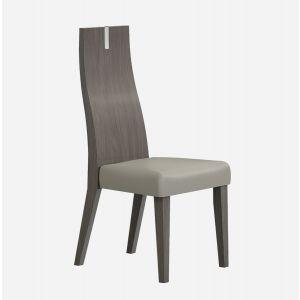 Copenhagen Dining Chair, Set of 2