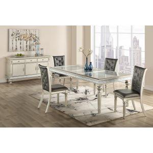 D3355 Dining Room Set