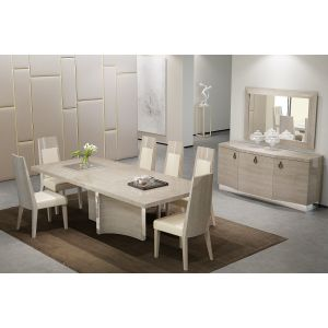 Giorgio Dining Room Set