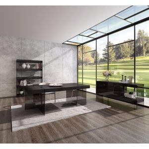 Cloud Dining Room Set, Grey