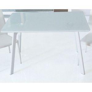 B24 Modern Dining Table
