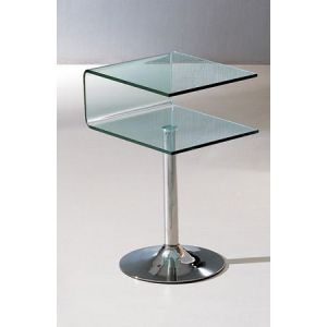B03 End Table