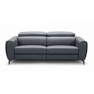 Lorenzo Motion Sofa, Blue-Grey
