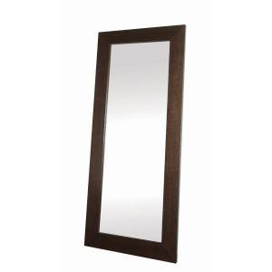 M9 Floor Mirror