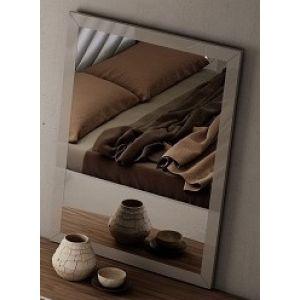The Napa Mirror