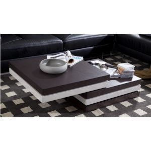 P501C Coffee Table