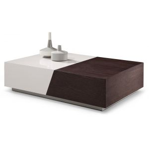 P567A Coffee Table